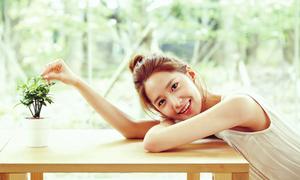Tips làm đẹp diệu kỳ' giúp bạn xinh tươi không cần son phấn