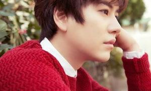 Kyu Hyun giúp SM phá vận đen với album solo