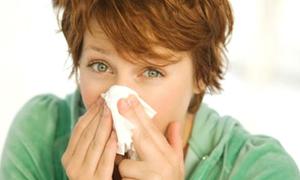 12 bệnh nguy hiểm trong mùa đông