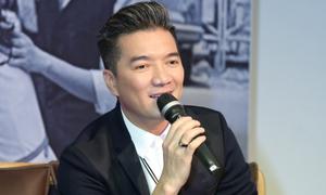 Liveshow Đàm Vĩnh Hưng lập kỷ lục giá vé đắt nhất