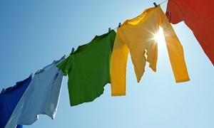 Quần áo mới có phải giặt trước khi mặc?