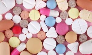 Teen cẩn thận 5 tác dụng phụ của thuốc tránh thai