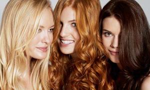 7 tips hay giữ màu tóc nhuộm lâu phai