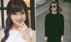 Chân dung teen phong cách trong mắt các hot girl Việt
