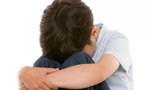 Bị thôi học vì nghiện game, tôi phải nói sao với gia đình?