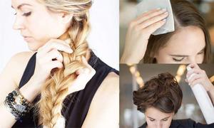 15 mẹo hữu ích về tóc bạn cần nắm rõ