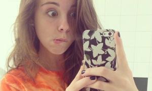 7 lý do khiến teens không nên tung ảnh 'tự sướng' lên Facebook