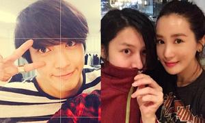 Sao Hàn 29/12: Lee Da Hae 'chê' Hee Chul, Yong Hwa tròn mắt giả nai