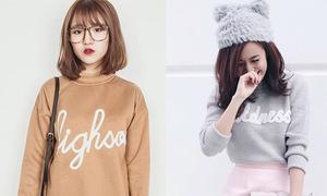 5 từ khóa thời trang khiến teen 'cuồng' nhất tuần (9)