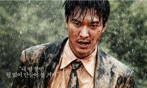 Lee Min Ho chán làm 'công tử' trở thành 'bụi đời Gangnam'