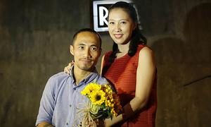 Phạm Anh Khoa liều lĩnh 'phá' hit của Hồ Ngọc Hà