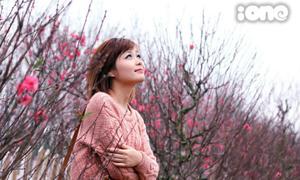 Teen Hà Nội được nghỉ Tết Ất Mùi 10 ngày
