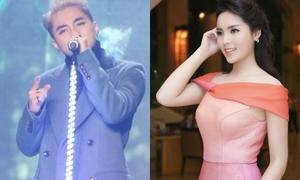 Hot nhất tuần: Sơn Tùng bị nghi hát nhép, Kỳ Duyên bị cho hỗn láo