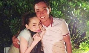 Hot nhất tuần: Hồ Ngọc Hà chưa ly hôn Cường Đôla