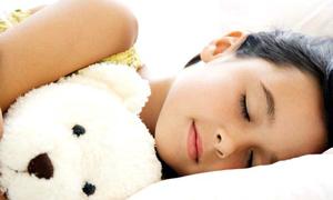 Lấy lại giấc ngủ ngon sau những ngày 'cú đêm' dịp Tết
