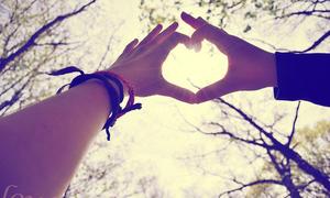 Những điều không nên có trong tình yêu