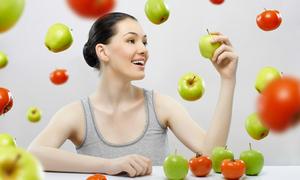 Vì sao giảm cân mọi cách đều thất bại