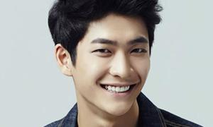 Kang Tae Oh giao lưu khán giả tại Hà Nội