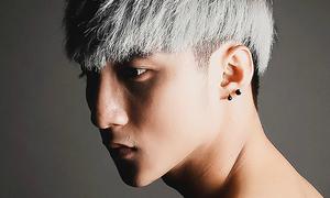 Sơn Tùng M-TP tiếp tục mang hit cũ trình diễn tại The Remix