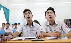 Dự đoán xu hướng 'đề thi' sẽ hot trong năm 2015