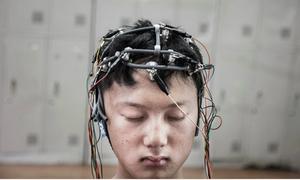 Giới trẻ Trung Quốc vật lộn cai nghiện Internet