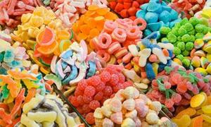 'Cai nghiện' đồ ngọt cho teen muốn giảm cân