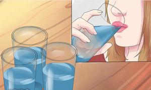 Cách ngăn ngừa mụn trứng cá cực hữu hiệu