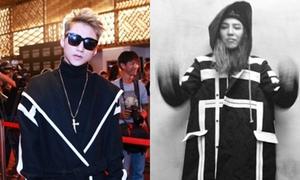 MV Sơn Tùng, G-Dragon 'đóng chung' gây xôn xao