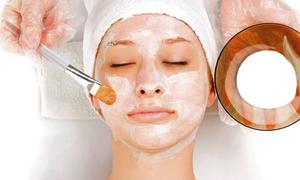 Bạn đã biết chăm sóc da đúng cách?