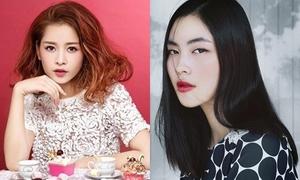 4 hot girl Việt sở hữu tài sản kếch xù ở tuổi đôi mươi