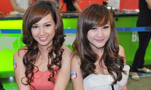 Nhiều đồng nghiệp showbiz đồng cảm với Quỳnh Chi