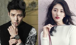 8 cặp đôi trong mơ được mọt phim Hàn gán ghép nhiệt tình