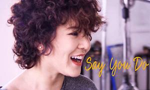 Fan đổ rầm với hit khuyến khích 'gái cua trai' của Tiên Tiên