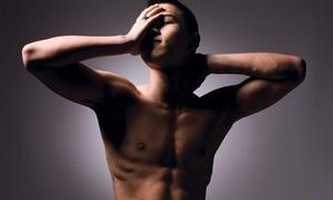 10 sai lầm khi bắt đầu tập gym hầu như ai cũng mắc phải
