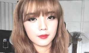 Quản lý cũ Á Hân phủ nhận hack Facebook, tiết lộ hot girl vi phạm hợp đồng