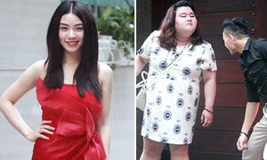 Linh Miu không ngại làm 'gái bao', Thủy Tiên 'dằn mặt' bạn diễn
