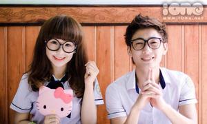 Hot girl cover Thanh Hóa gây sốt ở The Voice, hút hơn 300.000 lượt theo dõi