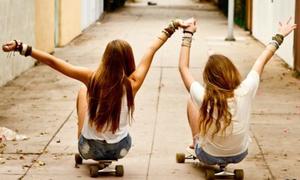 15 lý do vì sao một đứa bạn thân còn quý giá hơn cả người yêu