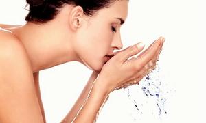 Các lỗi cơ bản khi rửa mặt hầu như ai cũng mắc phải