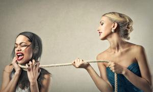 5 kiểu bạn tuyệt đối hãy tránh càng xa càng tốt
