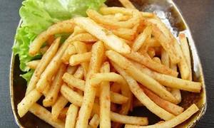 9 thực phẩm là 'hung thần ung thư' có thể bạn đang ăn mỗi ngày