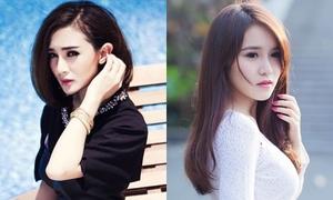 3 cô chủ hot girl 'gặp hạn' trong kinh doanh