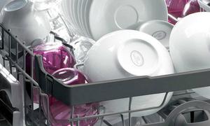 10 mẹo siêu hữu ích bỏ túi dùng dần