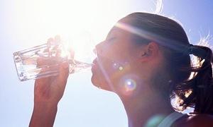 9 thói quen mùa hè tưởng như vô hại song lại cực nguy hiểm