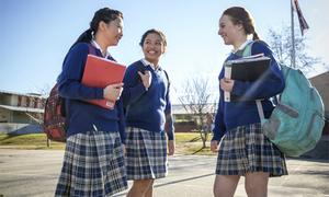 Chọn trường phù hợp khi du học New Zealand