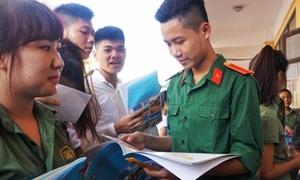 Bộ Giáo dục thừa nhận đề Lý THPT Quốc gia chưa kín kẽ