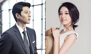Lee Dong Gun tự nhận 'chưa trưởng thành' để bảo vệ Ji Yeon