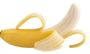 8 loại quả ngon càng ăn nhiều càng hại cơ thể