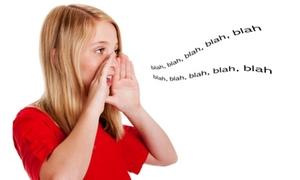 4 tin đồn sai lầm về kỳ thi Speaking IELTS