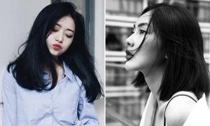 3 cô chủ shop Sài thành xinh đẹp xứng danh 'con nhà người ta'